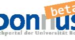bonnus-Logo