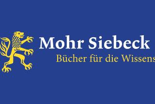 Mohr Siebeck-Logo